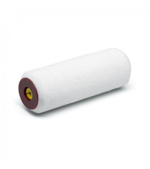 Spekter Perfection Microfiber Rulle - Storrelse - 18 cm thumbnail