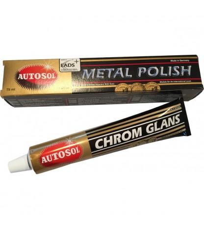Autosol Chrom Glans