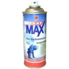 Spraymax 2K Klarlak Mat