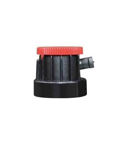 Spraymax Dyser justerbar