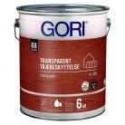 GORI 88 transparent