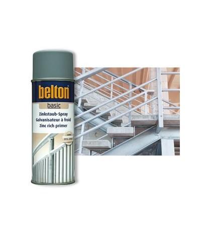 Belton 323 Zink koldgalvanisering