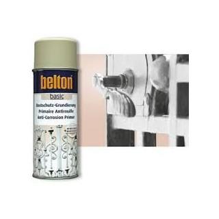 Belton Rustbeskyttende Grunder