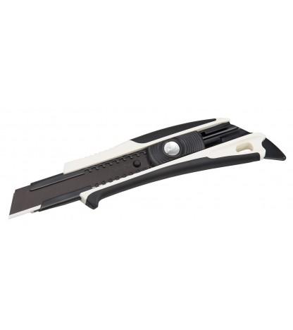 Spekter cutterkniv