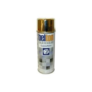Belton 323 Guld-effekt