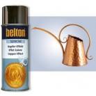 Belton 323 Kobber Effekt