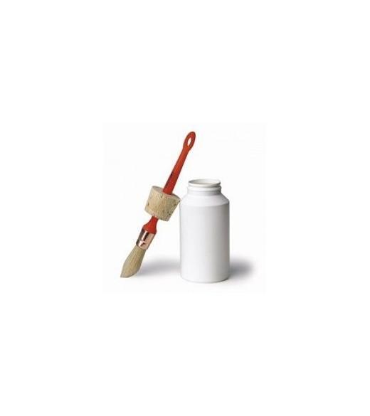 Image of   Knastlakflaske