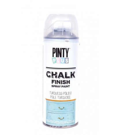 PINTY PLUS CHALK SPRAY