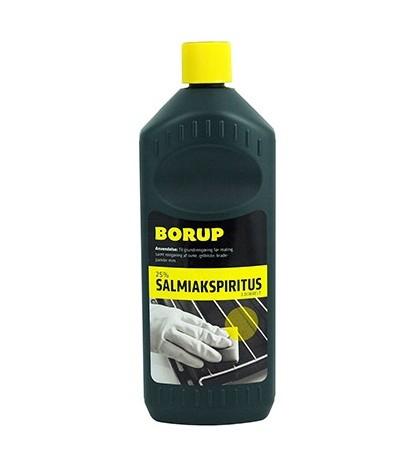 Borup Salmiakspiritus