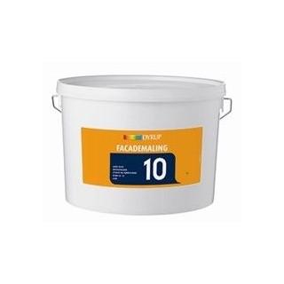 Dyrup acryl 10