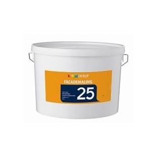 Dyrup acryl 25