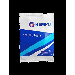 HEMPEL ANTI-SLIP PEARLS White