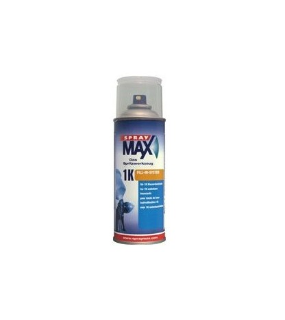 Spraymax Autofarver