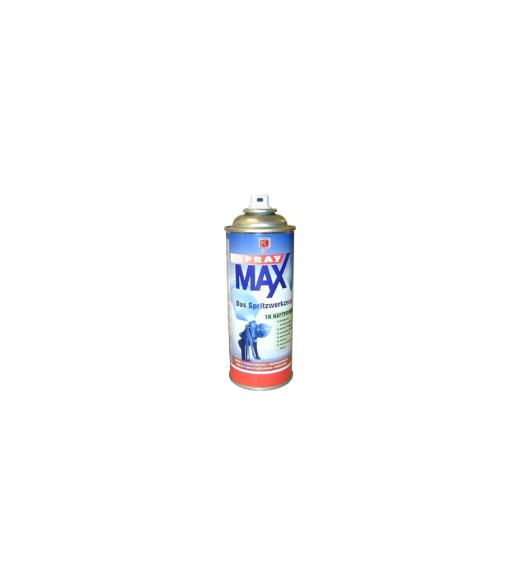 Spraymax Spraymax 2k klarlak på bnfarver.dk