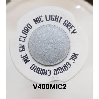 AMBROSOL Smedejerns Spray mic.fer.anti 8034108891354