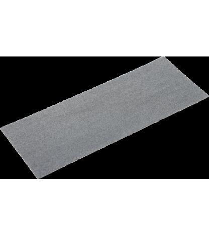Sandpapir 1/2 ark