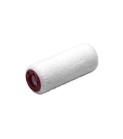 Anza filt miniroller