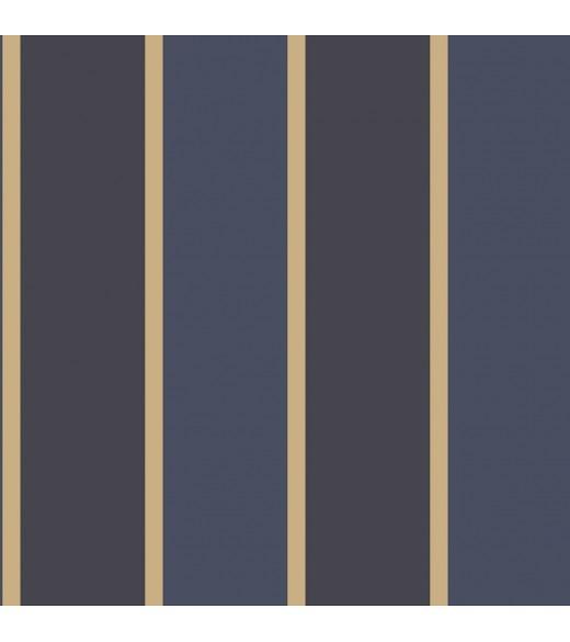 Tapet Ta. Smart Stripes 2 G67545 thumbnail