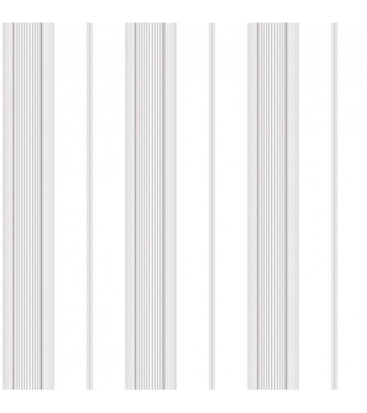 Tapet Ta. Smart Stripes 2 G67576 thumbnail