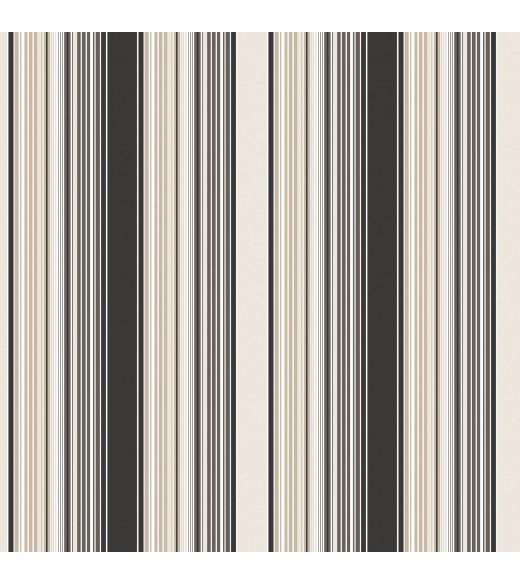 Tapet Ta. Smart Stripes 2 G67527 thumbnail