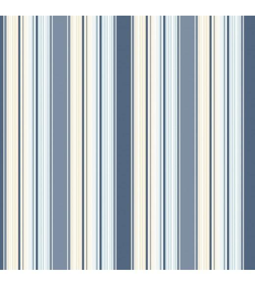 Tapet Ta. Smart Stripes 2 G67528 thumbnail