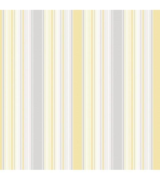 Tapet Ta. Smart Stripes 2 G67532 thumbnail