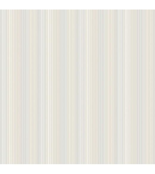 Tapet Ta. Smart Stripes 2 G67569 thumbnail