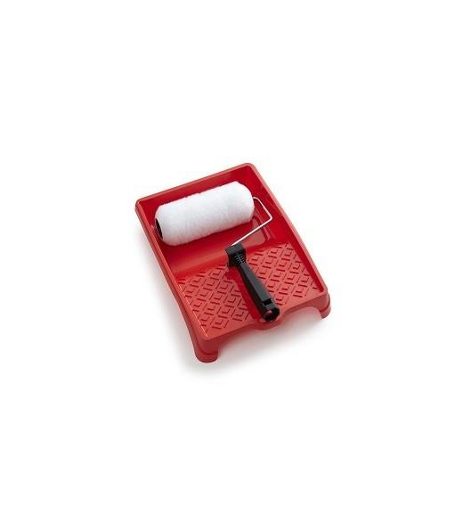 Rullesæt 25 cm