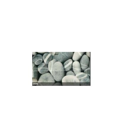 Sten klæbefolie