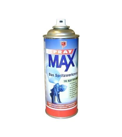 Spraymax 1K silikonefjerner