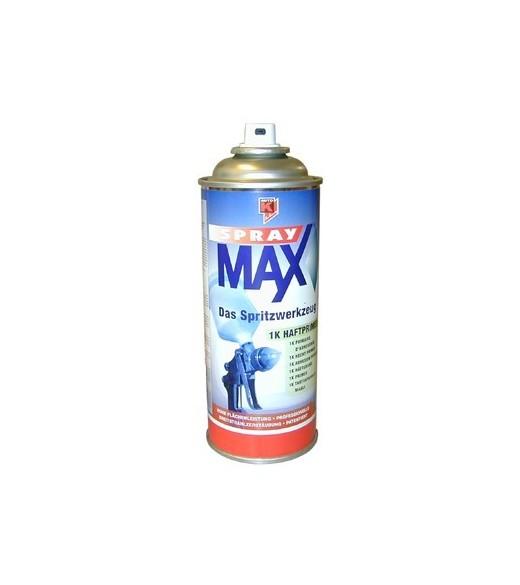 N/A – Spraymax 1k silikonefjerner på bnfarver.dk