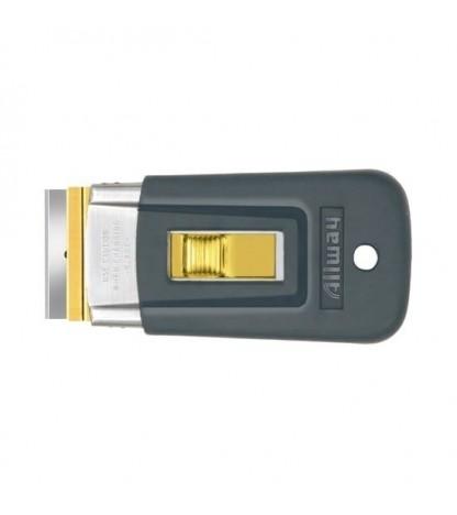 Spekter Glasskraber SGS m/5 blade