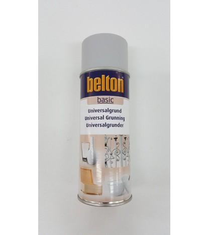 Belton 323 Universalgrunder