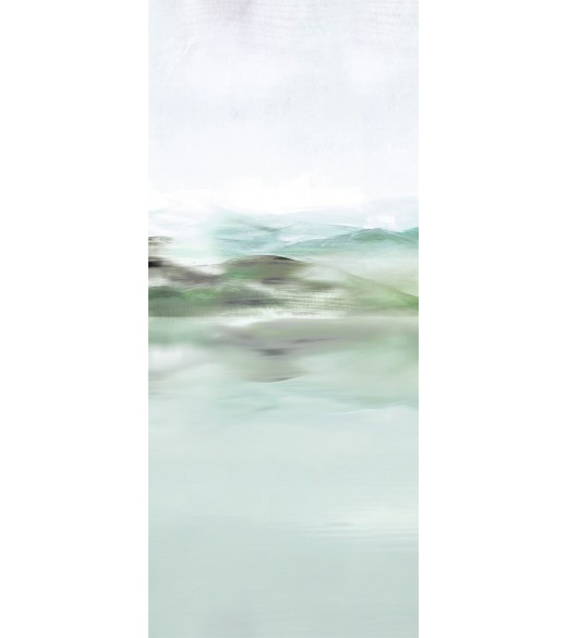 Image of   Panel TF Earth DGEAR 1011