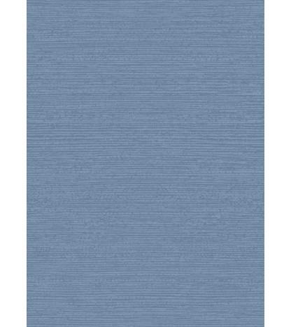 Tapet 1838 Aurora 1804-122-03