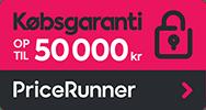 Pricerunner Købsgaranti