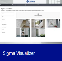 SIGMA VISULIZER