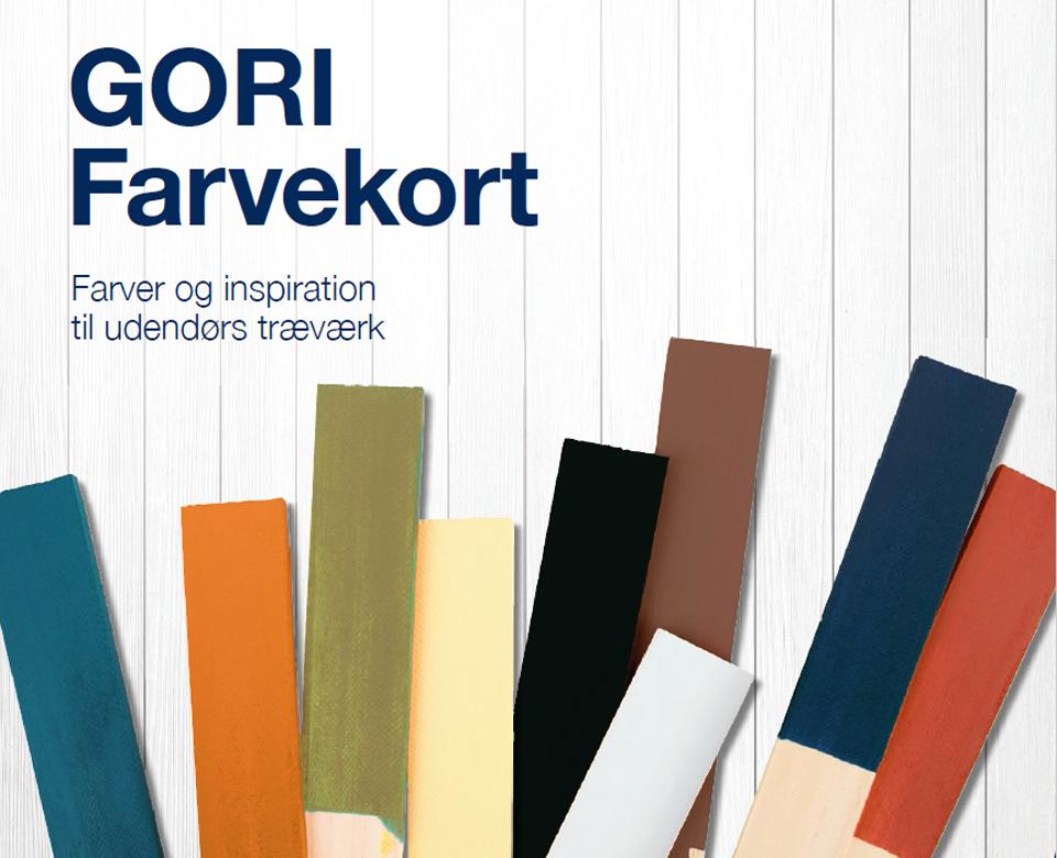 gori-farvekort-forside-960x780.png